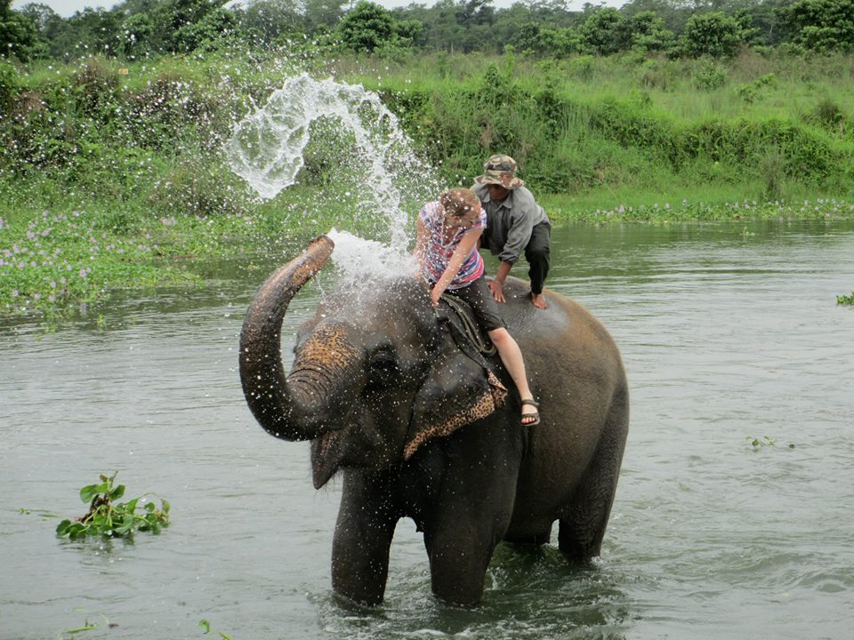 Best of Chitwan- 2 Nights 3 Days