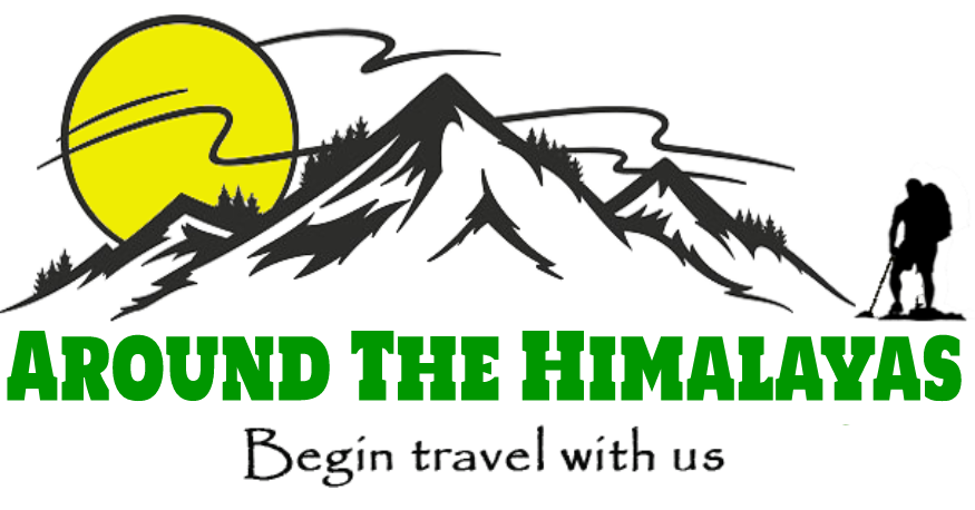 around-the-himalaya-logo